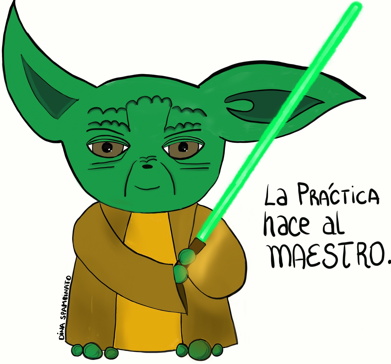 Yoda master_dina spampinato (3)