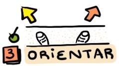 03_Vender_orientar_dina Spampinato.jpg